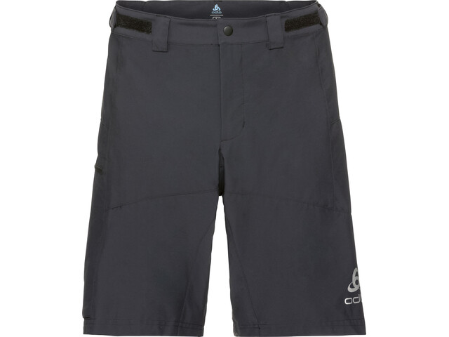 Odlo Morzine Shorts Men black